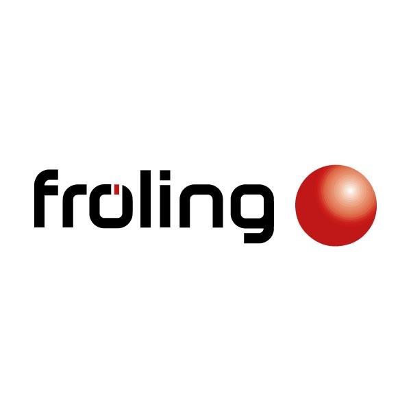 Schils Installationstechnik: Partnerbetrieb Fröling