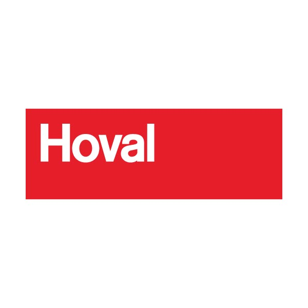 Schils Installationstechnik: Partnerbetrieb Hoval
