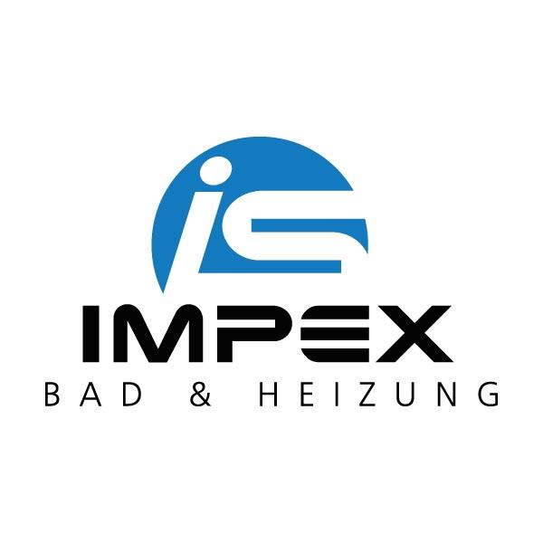 Schils Installationstechnik: Partnerbetrieb Impex