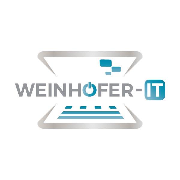 Schils Installationstechnik: Partnerbetrieb Weinhofer IT